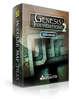 MapSmyth: Modular Dungeon Builder - Genesis Foundations 2 - Expansion Pack