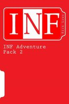 INF Adventure Pack 2: Zombie Death Battalion