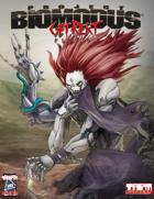 Project Biomodus: Get Rekt Edition - #StayAtHome