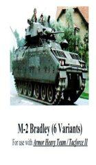 M-2 Bradley Series