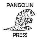 Pangolin Press