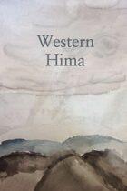 Western Hima