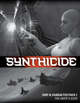 Synthicide Ship & Character Pack 1: The Knife's Edge