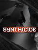 Synthicide Excerpt: Optional Rules