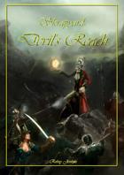 Skrapyard: Devil's Reach