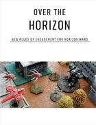 Horizon Wars: Over the Horizon