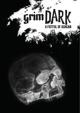 grimDARK: A Fistful of Ashcan Edition