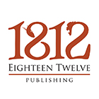 Eighteen Twelve Publishing