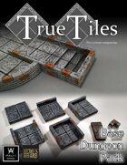 TrueTiles Base Dungeon Pack