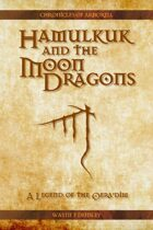 Hamulkuk and the Moon Dragons