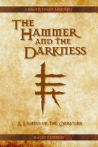 The Hammer and the Darkness