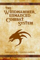Windhammer Enhanced Combat System