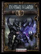 No Man' Land