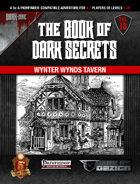 Wynter Wynds Tavern