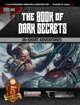 The Book of Dark Secrets