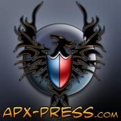 ApX-Press