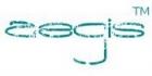 AEGIS Games