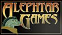 Alephtar Games