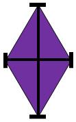 Babinsack Imaginative Group (B.I.G.)