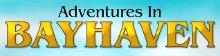 Adventures in Bayhaven