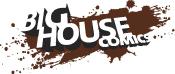 Big House Comics