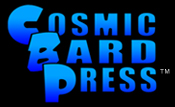 Cosmic Bard Press