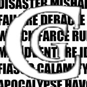 Catastrophe Games