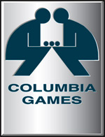 Columbia Games Inc.