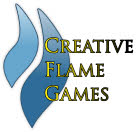 Creative Flame Games