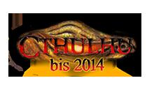 Cthulhu bis 2014