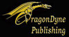 Dragondyne Publishing