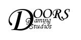Doors Gaming Studios