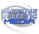 Darkstar Eclectic Media