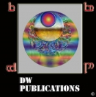 DW Publications