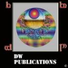 DW Publications