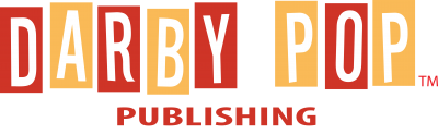 Darby Pop Publishing