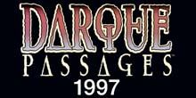 Darque Passages (1997)