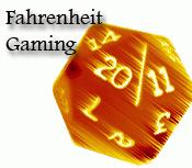 Fahrenheit Gaming
