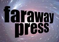Faraway Press