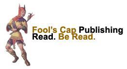 Fool's Cap Publishing
