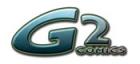 G2 Comics