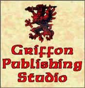 Griffon Publishing Studio