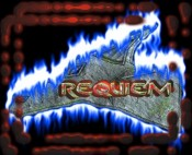 REquiem Projects