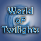 World oF Twilights