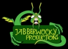Jabberwocky Media