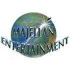 Majellan Entertainment