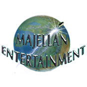 Majellan Entertainment
