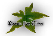 Poison Ivy Press
