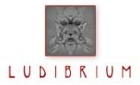 Ludibrium Games