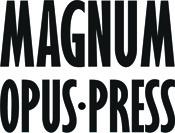 magnum opus press the leading source for. Black Bedroom Furniture Sets. Home Design Ideas